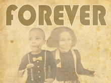 "NEW SINGLE: Slum Village ""FOREVER"" from the ""Evolution"" June 25th"