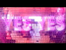 "THE SOURCE : VIDEO PREMIER:  GET DOWN WITH THE GET DOWN IN SLUM VILLAGE'S ""YES YES"" VIDEO"